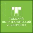 Томская генерация