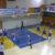 Открытая Баскетбольная Лига. Первая группа
