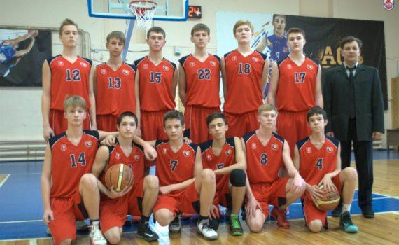 Спортивная гордость Томска 2017 года