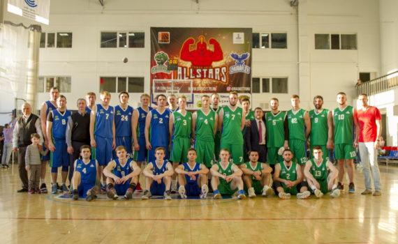 TEAM SKURKOV WIN
